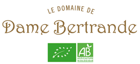 La Boutique Dame Bertrande